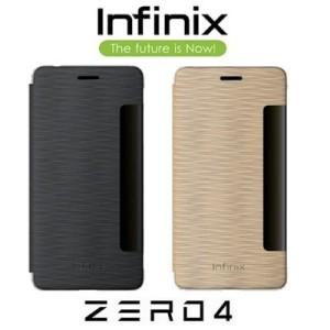 Katalog Infinix Smart 3 Plus Hands On Katalog.or.id