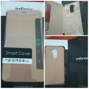 Info Infinix Smart 3 Plus Hands On Katalog.or.id