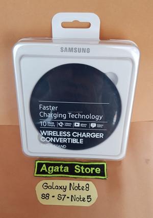 Info Xiaomi Redmi 7 Wireless Charger Katalog.or.id