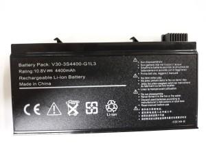 Harga baterai axioo neon mnv mna series v30 3s4400 v30 3s4400 m1a2   HARGALOKA.COM