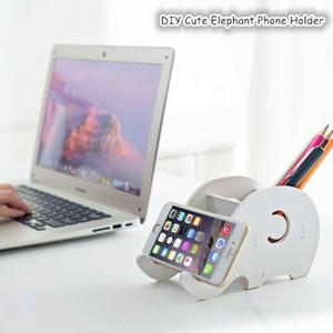 Harga tempat ballpoint handphone model | HARGALOKA.COM