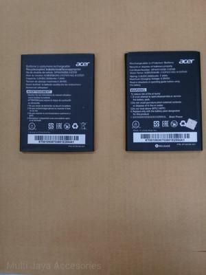Harga baterai acer liquid z520 bat a12 a12 ori battrey batrai batre | HARGALOKA.COM