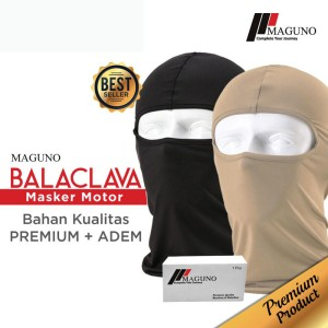 Katalog Masker Full Face Motor Motif Polos Katalog.or.id
