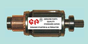 Harga angker starter gp mitsubishi ps 100 120 standart   HARGALOKA.COM
