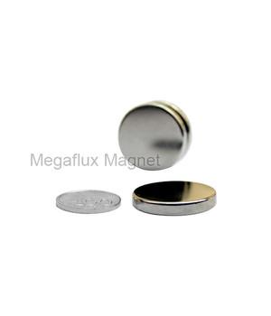 Harga Magnet Neo Ring Super Kuat D10x5mm D Dalam 3mm Langka Countersink Katalog.or.id
