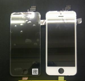 Harga lcd iphone 5 iphone 5g plus touchscreen | HARGALOKA.COM