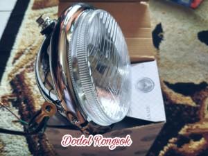 Info Lampu Depan Rx King Ori Katalog.or.id