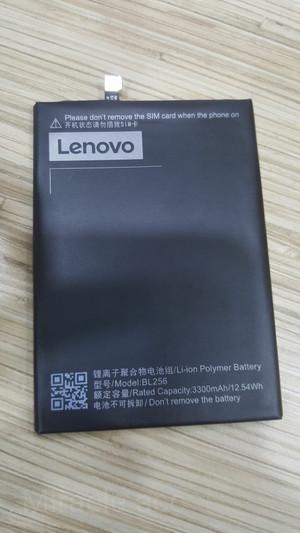 Harga baterai original lenovo bl256 k51c78 x3 lite a7010 battrey batrai | HARGALOKA.COM