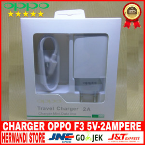 Info Oppo A5 Youth Price In Pakistan Katalog.or.id