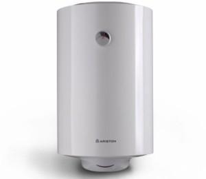 Harga pemanas air water heater ariston pro r 50 murah | HARGALOKA.COM