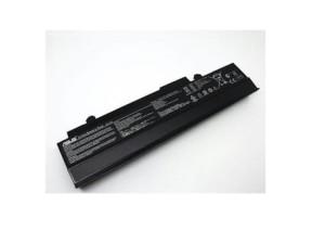 Harga original batre baterai asus eee pc 1015 1015bx 1015c 1015cx 1015pem | HARGALOKA.COM