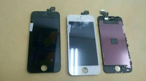 Harga lcd fullset iphone 5g iphone 5 | HARGALOKA.COM