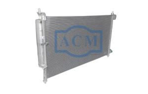 Harga condensor nissan juke kondensor ac mobil merk | HARGALOKA.COM