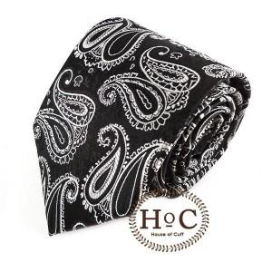 Harga houseofcuff dasi necktie motif wedding best man black batik tie   2 | HARGALOKA.COM