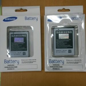 Harga baterai samsung galaxy young b5330 ori battre batrai batre | HARGALOKA.COM