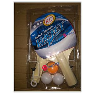 Harga bat pingpong raket tenis meja set lengkap latihan anak | HARGALOKA.COM