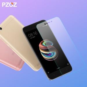 Katalog Xiaomi Redmi 7 Vs Vivo Y12 Katalog.or.id