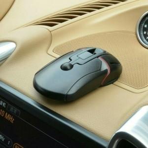 Harga car phone holder model mouse bisa padang di dasbor dan kaca | HARGALOKA.COM