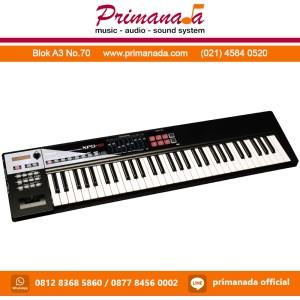 Harga synthesizer roland xps10 xps 10 xps 10 baru 100 | HARGALOKA.COM