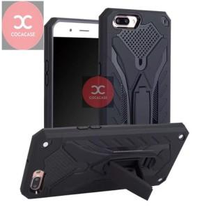 Harga Realme C2 Vs Xiaomi Katalog.or.id
