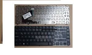 Harga keyboard laptop hp pavilion sleekbook | HARGALOKA.COM