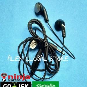 Info Sony Xperia Z 1 Hard Reset Katalog.or.id