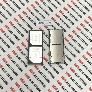 Info Sony Xperia 1 Dual Sim 128gb Katalog.or.id