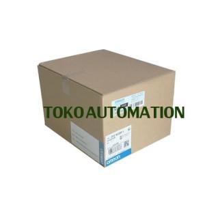 Info Omron Plc Cp1e N30sdr A Katalog.or.id