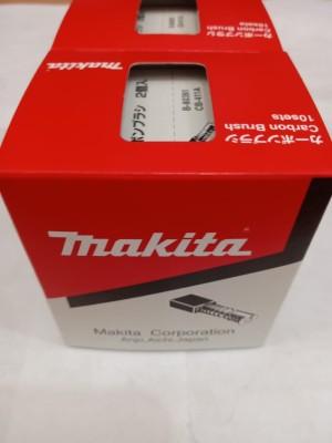 Katalog Makita Carbon Brush B 80391 Cb 411a Arang Col Spul Asli Ori Katalog.or.id