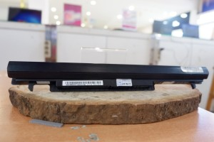 Harga baterai battery batre original laptop asus s405 s46 s505 s56 e46   HARGALOKA.COM