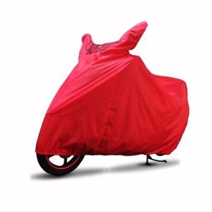 Harga cover super cover motor sarung motor mantel motor matic bebek size l   | HARGALOKA.COM