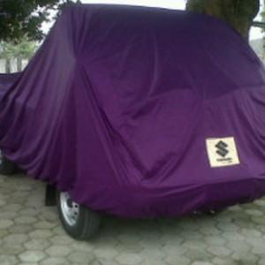 Harga selimut mobil grandmax pick up cover mobi l300 sarung | HARGALOKA.COM