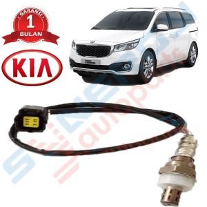 Harga sensor o2 oksigen kia carnival sedona 0k558 18861a 10002334 | HARGALOKA.COM