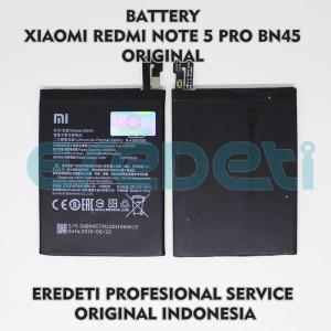 Katalog Xiaomi Redmi 7 Zoommer Katalog.or.id