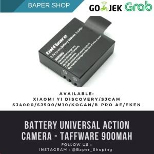 Info Murah Brica B Pro Katalog.or.id