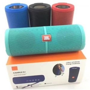 Harga portable speaker speaker bluetooth wireless jbl mini 5 mini 5 plus   | HARGALOKA.COM