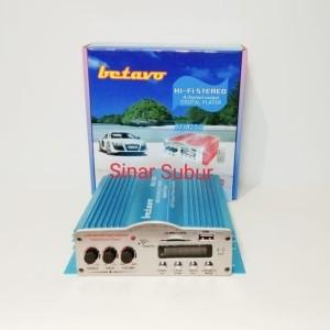 Harga Power Amplifier 4 Channel Audiobose Ab 460 Termurah Katalog.or.id