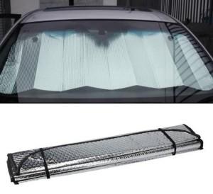 Katalog Sun Shield Kaca Mobil Pelindung Panas Dashboard Tirai Aluminium Foil Katalog.or.id