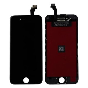 Harga iphone 5 5g lcd touchscreen original | HARGALOKA.COM