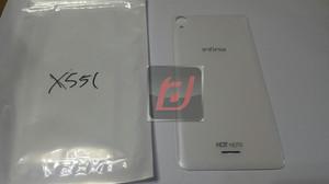 Harga casing belakang back cover infinix hot note 1 | HARGALOKA.COM