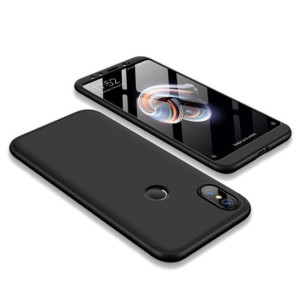 Info Hard Case Xiaomi Mi Katalog.or.id