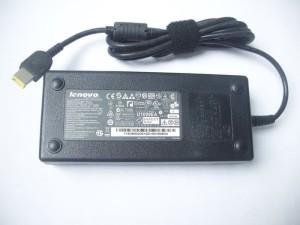 Harga charger adaptor lenovo ideapad y40 70 series 135watt original | HARGALOKA.COM