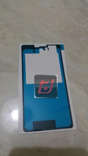 Info Sony Xperia Z1 Yurtd Fiyat Katalog.or.id