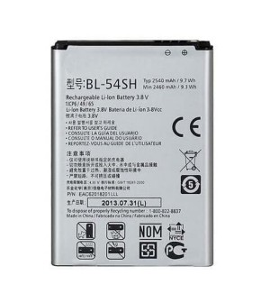 Harga baterai batere original lg l90 l80 g3 beat   HARGALOKA.COM