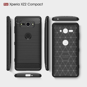 Info Sony Xperia 1 Official Case Katalog.or.id
