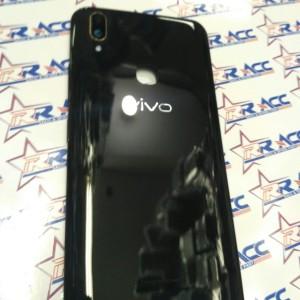 Katalog Vivo Z1 New Phone Katalog.or.id