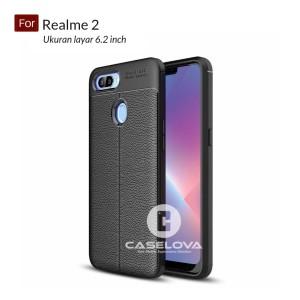 Katalog Realme 5 Lag Katalog.or.id