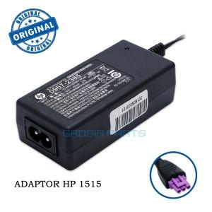 Harga adaptor printer hp deskjet 1515 2515 2545 4515 part number | HARGALOKA.COM
