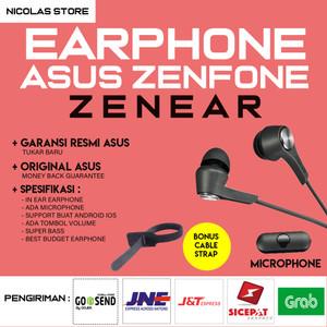 Info Asus Rog Phone 2 Resmi Indonesia Katalog.or.id