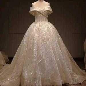 Harga sewa gaun pengantin | HARGALOKA.COM